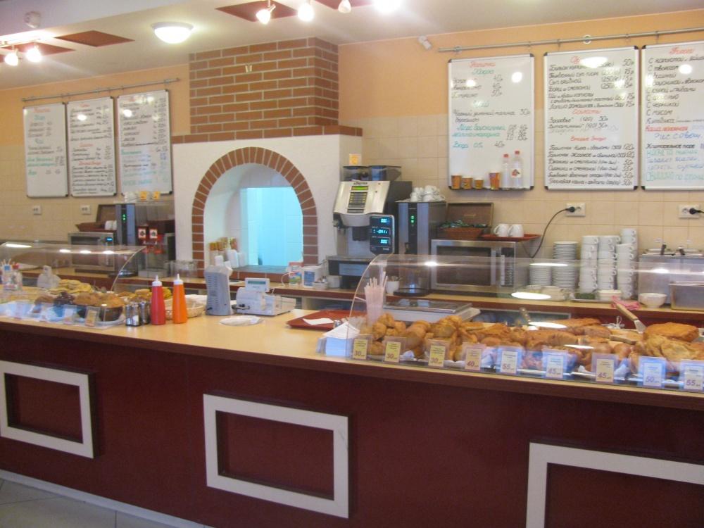 школы поступила фото дизайн кафе пирожковой привлек себе большое